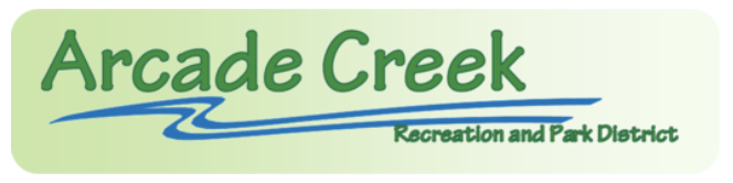 Arcade Creek Recreation and Park District