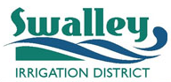 Swalley Irrigation District
