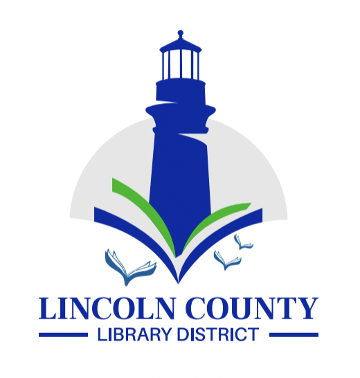 Lincoln County Library District