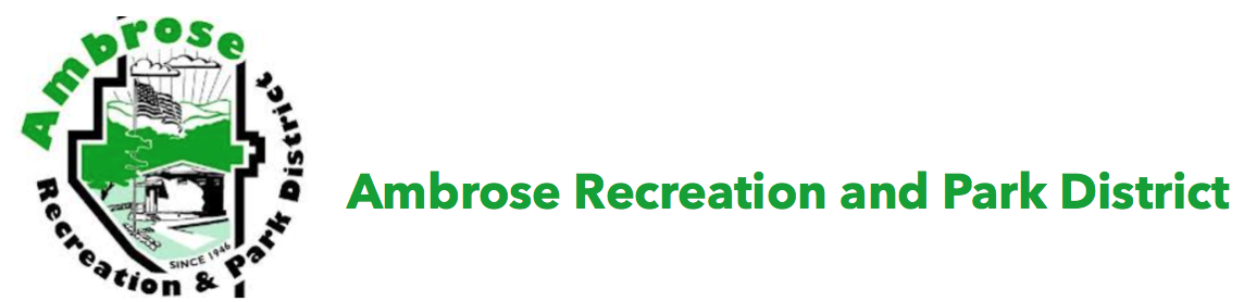 Ambrose Recreation and Park District
