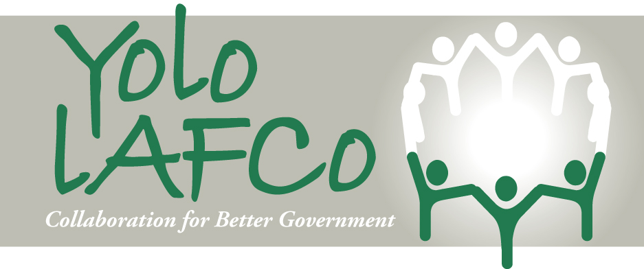 Yolo Local Agency Formation Commission (LAFCo)