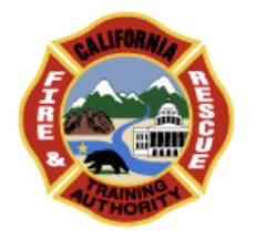 California Fire and Rescue Training Authority