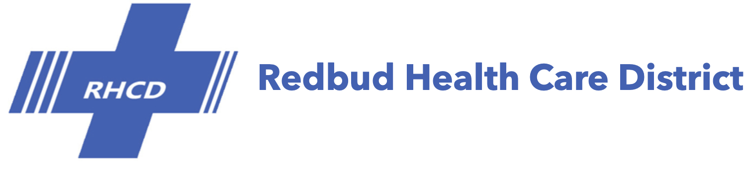 Redbud Health Care District