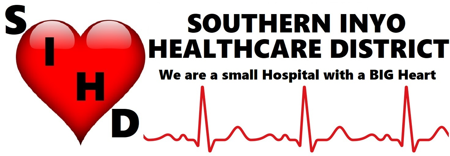 Southern Inyo Healthcare District