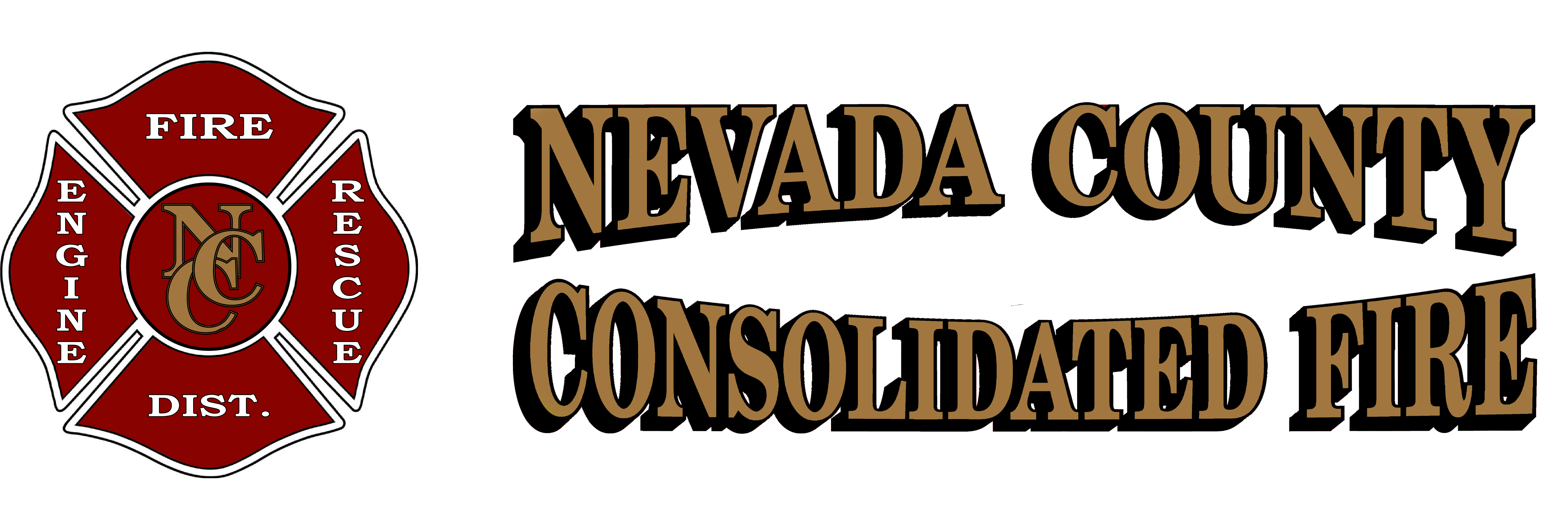 Nevada County Consolidated Fire District