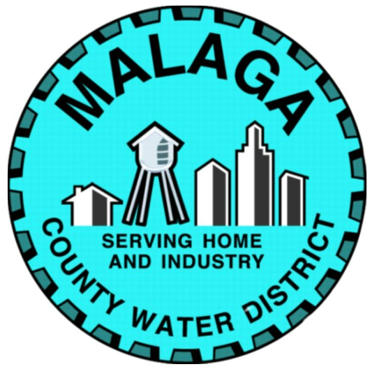 Malaga County Water District