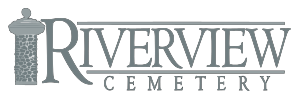 Riverview Cemetery District