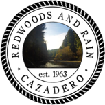 Cazadero Community Services District