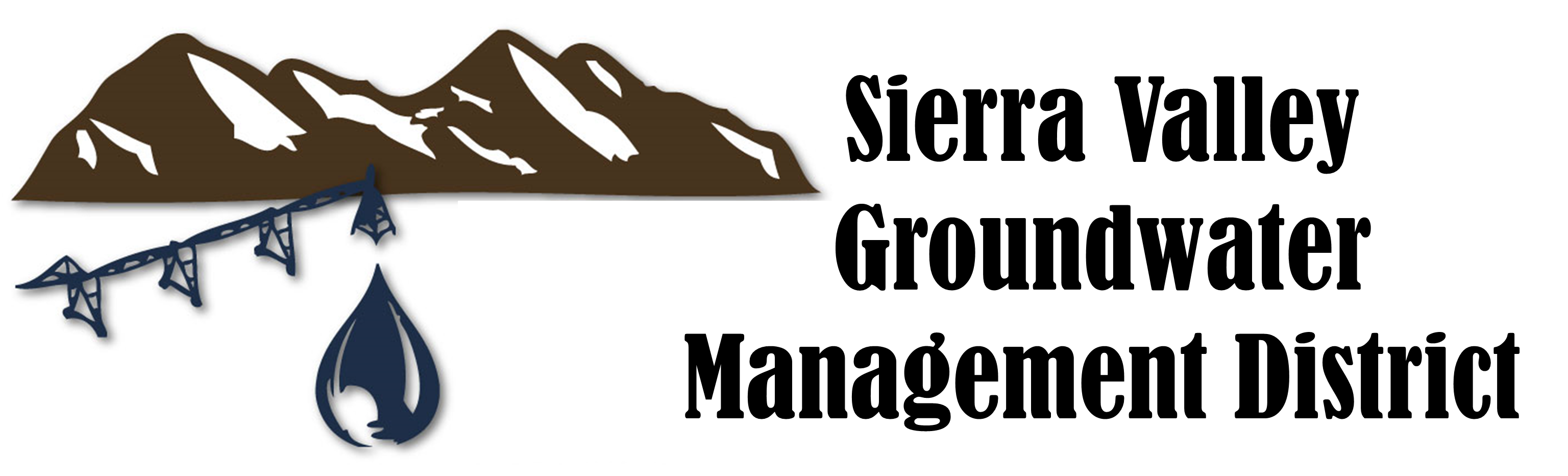Sierra Valley Groundwater Management District