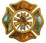 Tri City Rural Fire Protection District
