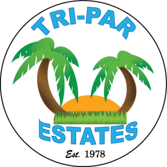 Tri-Par Estates Park & Recreation District