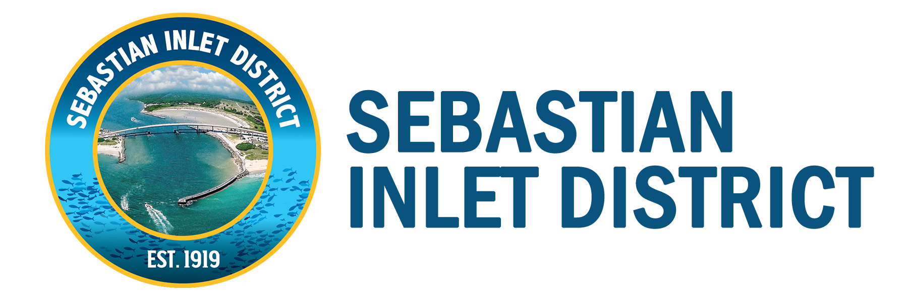 Sebastian Inlet District