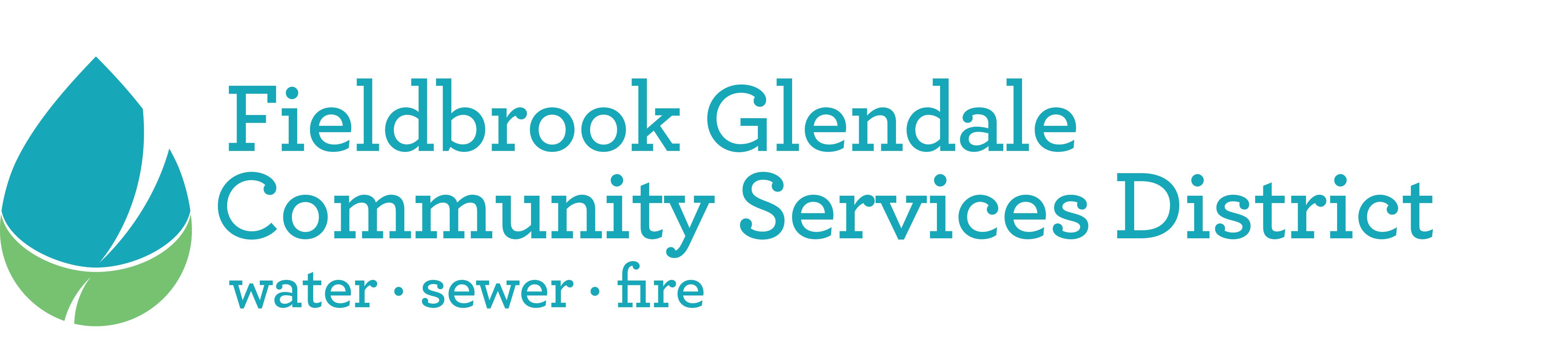 Fieldbrook Glendale Community Services District