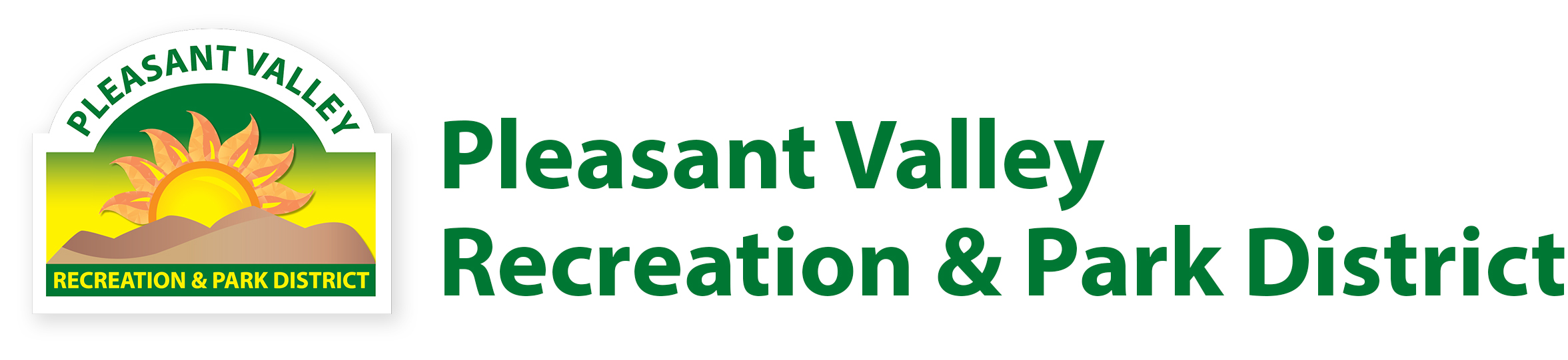 Pleasant Valley Recreation & Park District