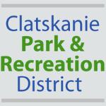 Clatskanie Park & Recreation District