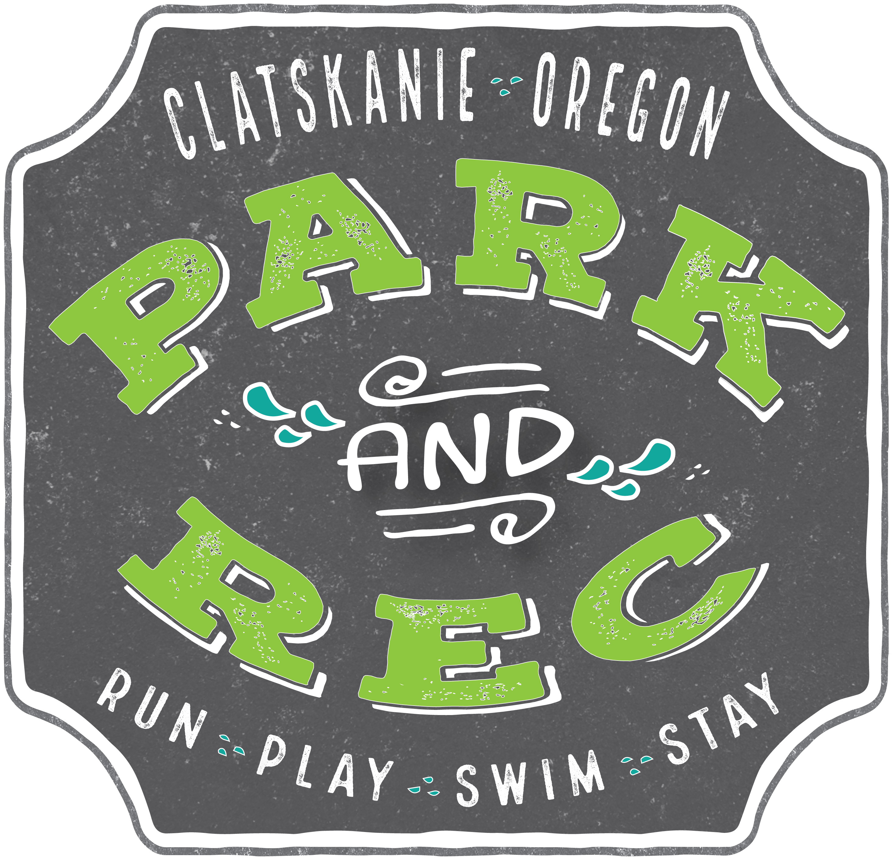 Clatskanie Park & Recreation District