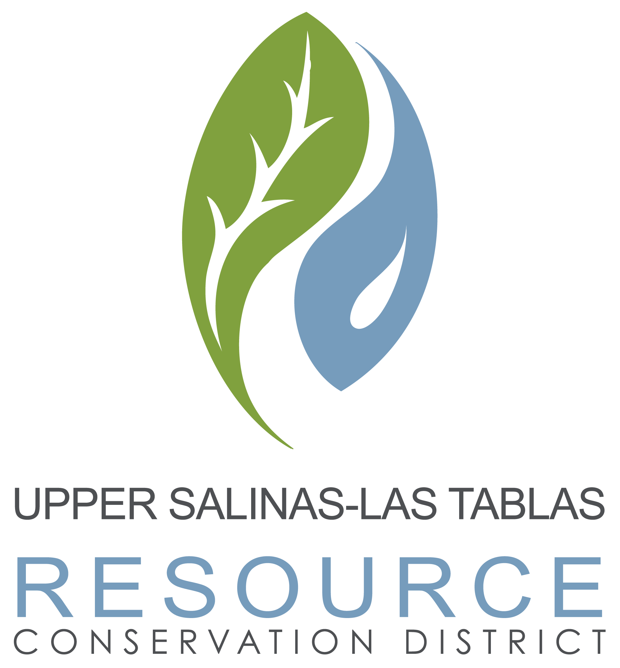 Upper Salinas-Las Tablas Resource Conservation District