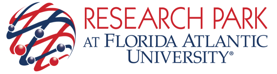Florida Atlantic Research and Development Authority