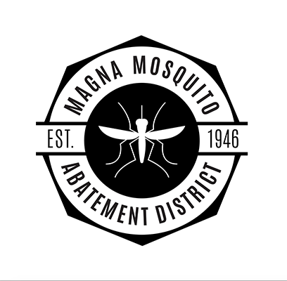 Magna Mosquito Abatement District