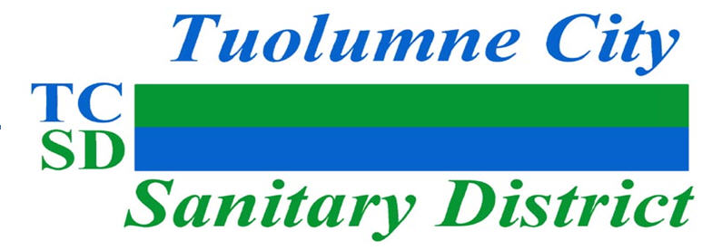 Tuolumne City Sanitary District