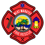 West Manatee Fire and Rescue District