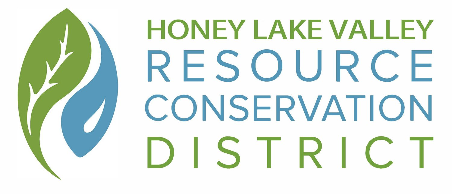 Honey Lake Valley RCD