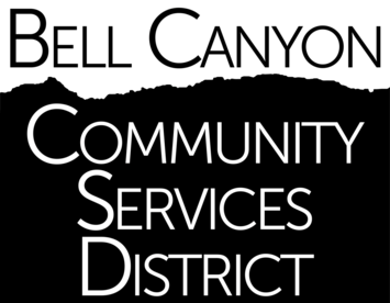Bell Canyon Community Services District