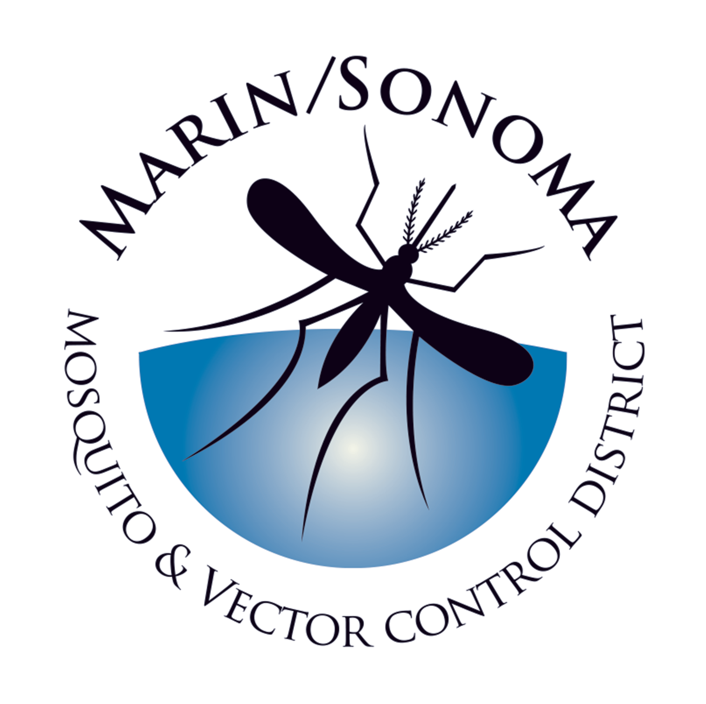 Marin/Sonoma Mosquito and Vector Control District