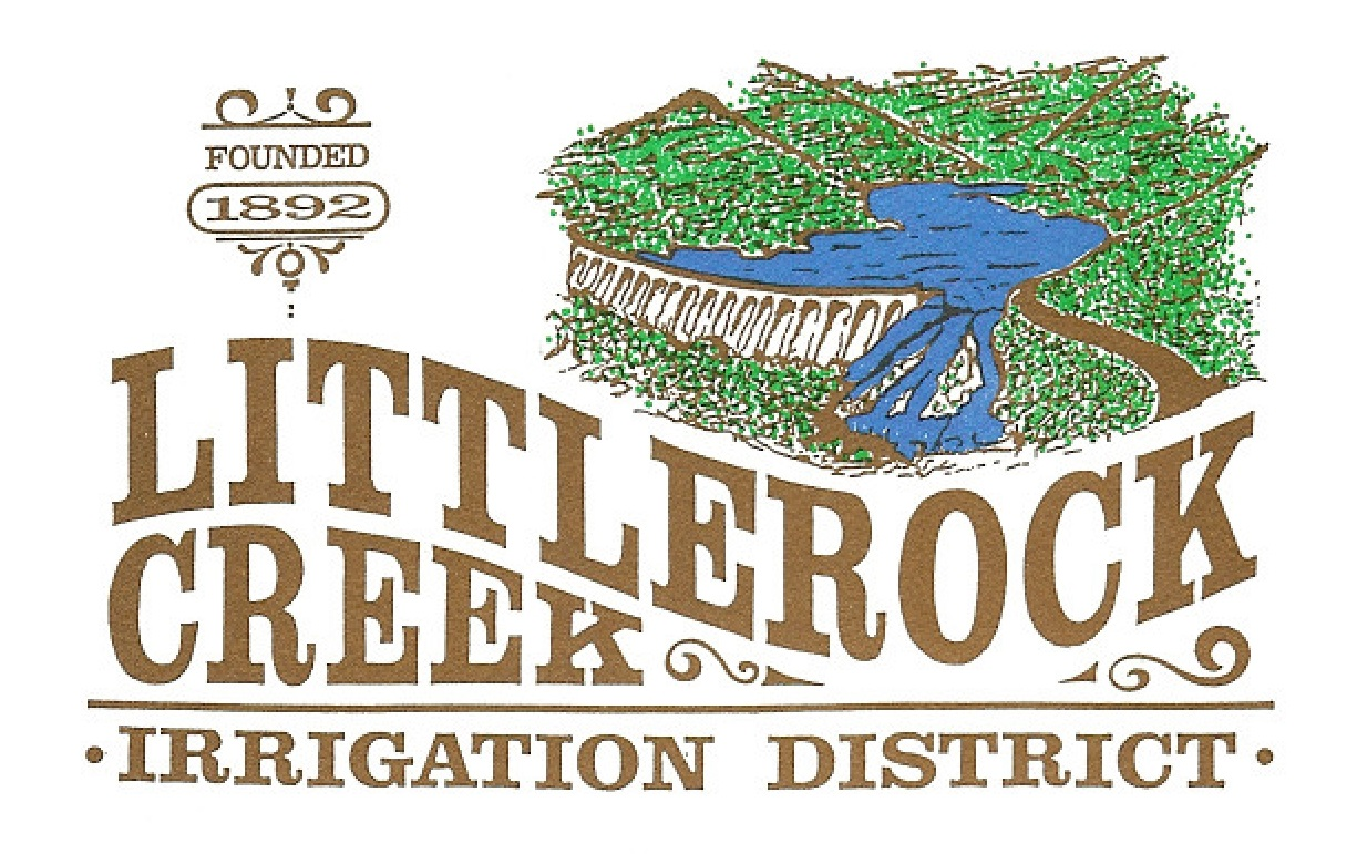 Littlerock Creek Irrigation District