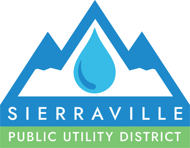 Sierraville Public Utility District