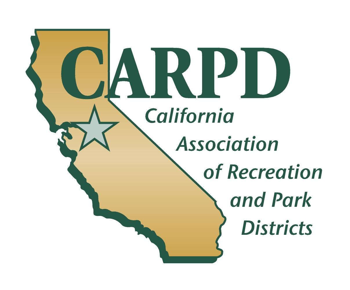 California Association of Recreation and Park Districts