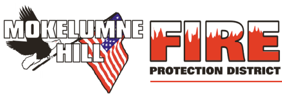 Mokelumne Hill Fire Protection District