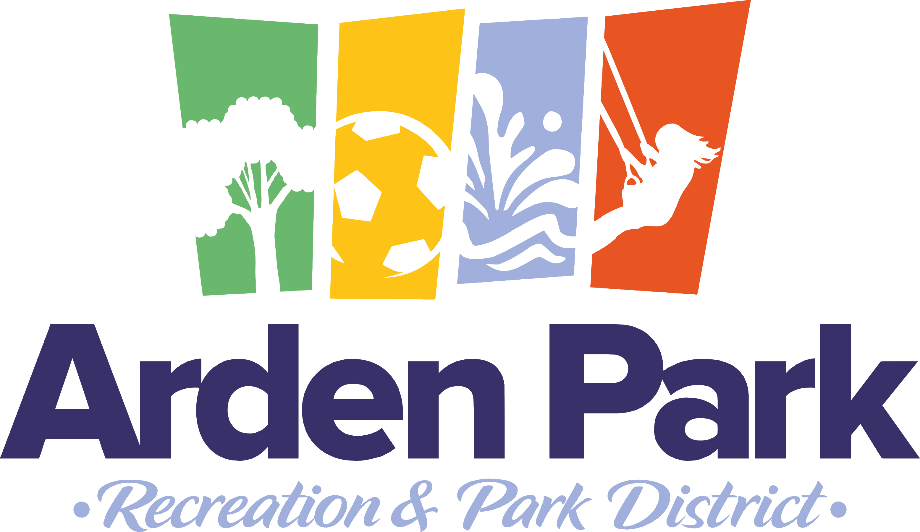 Arden Park Recreation and Park District