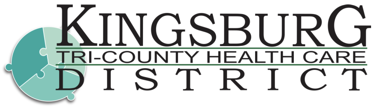 Kingsburg Tri-County Health Care District