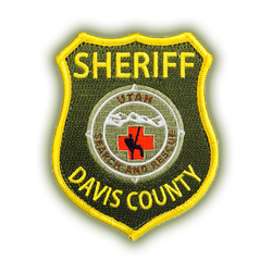 Davis County Sheriff's Search & Rescue