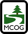 Mendocino Council of Governments