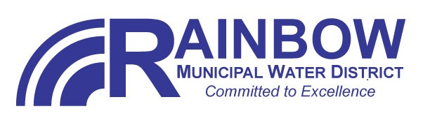 Rainbow Municipal Water District