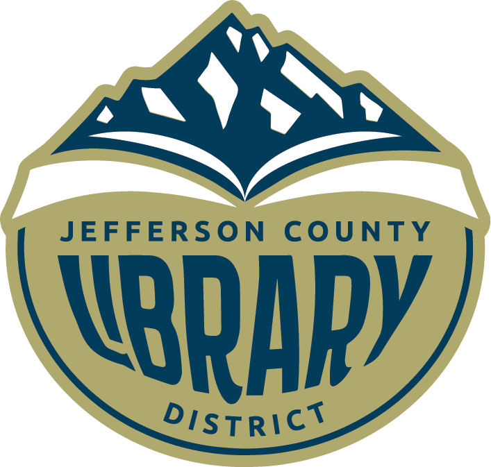 Jefferson County Library District