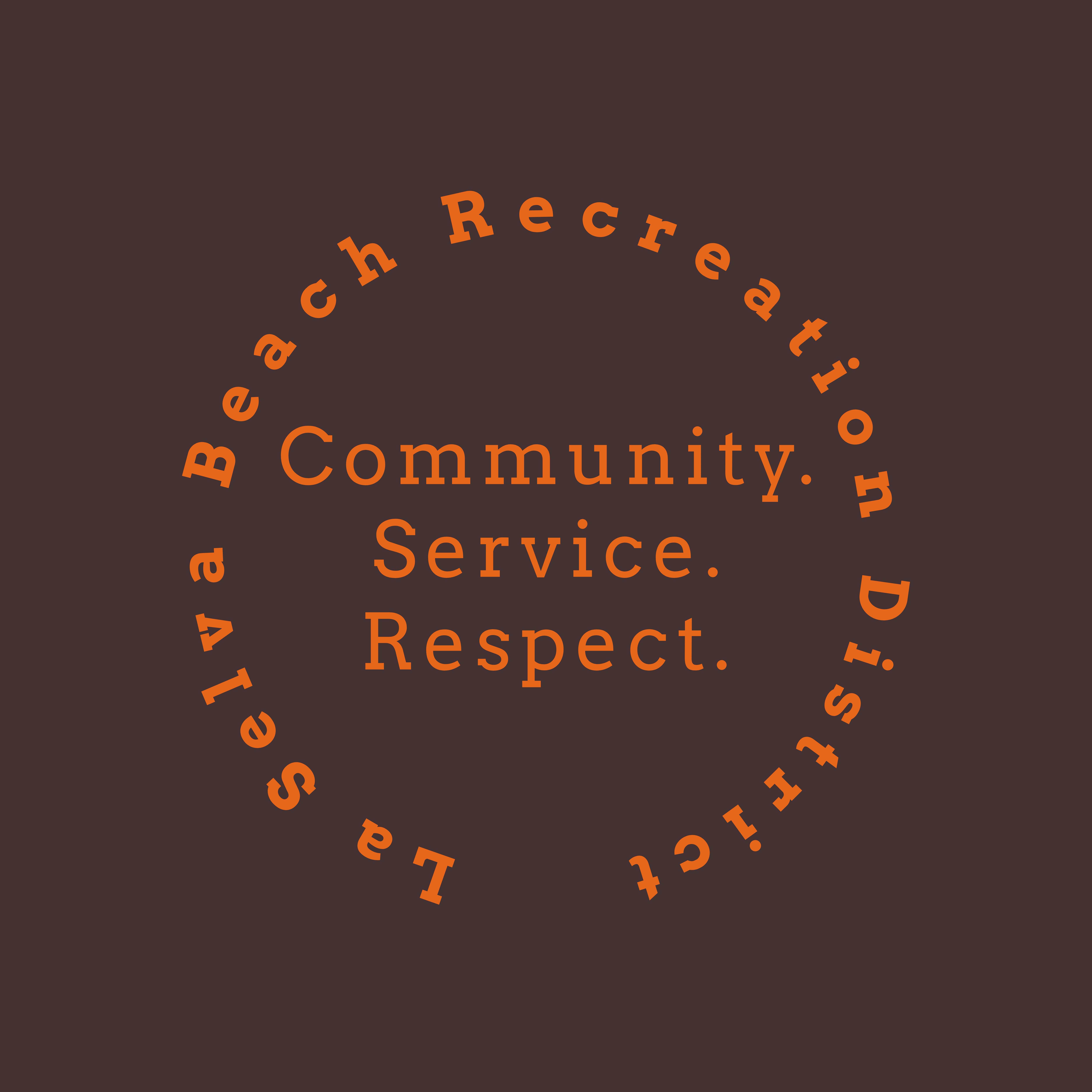 La Selva Beach Recreation District