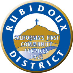 Rubidoux Community Services District
