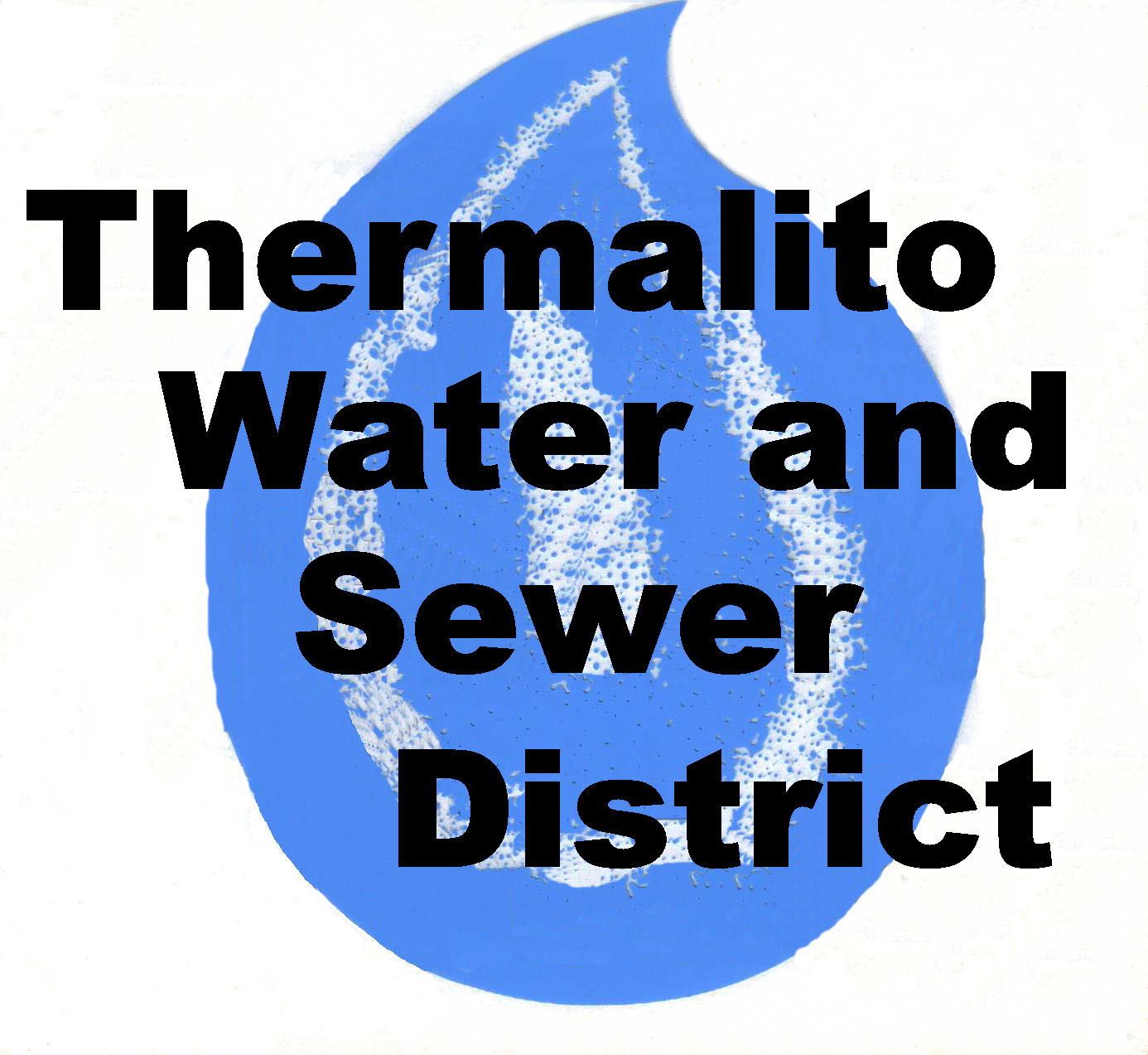 Thermalito Water and Sewer District