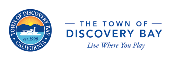 The Town of Discovery Bay