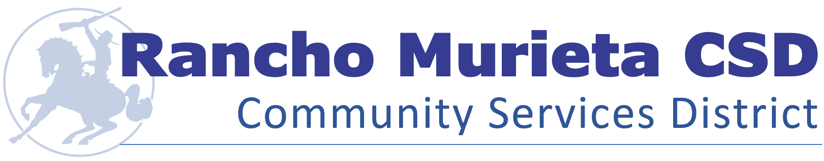Rancho Murieta Community Services District