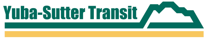 Yuba-Sutter Transit