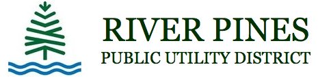 River Pines Public Utility District