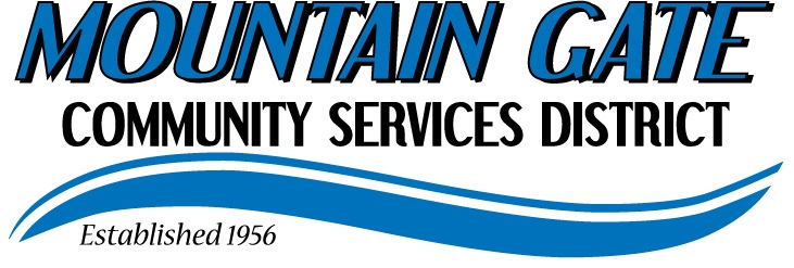 Mountain Gate Community Services District
