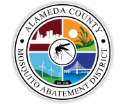 Alameda County Mosquito Abatement District