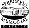 Spreckels Memorial District
