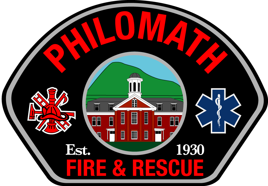 Philomath Fire & Rescue