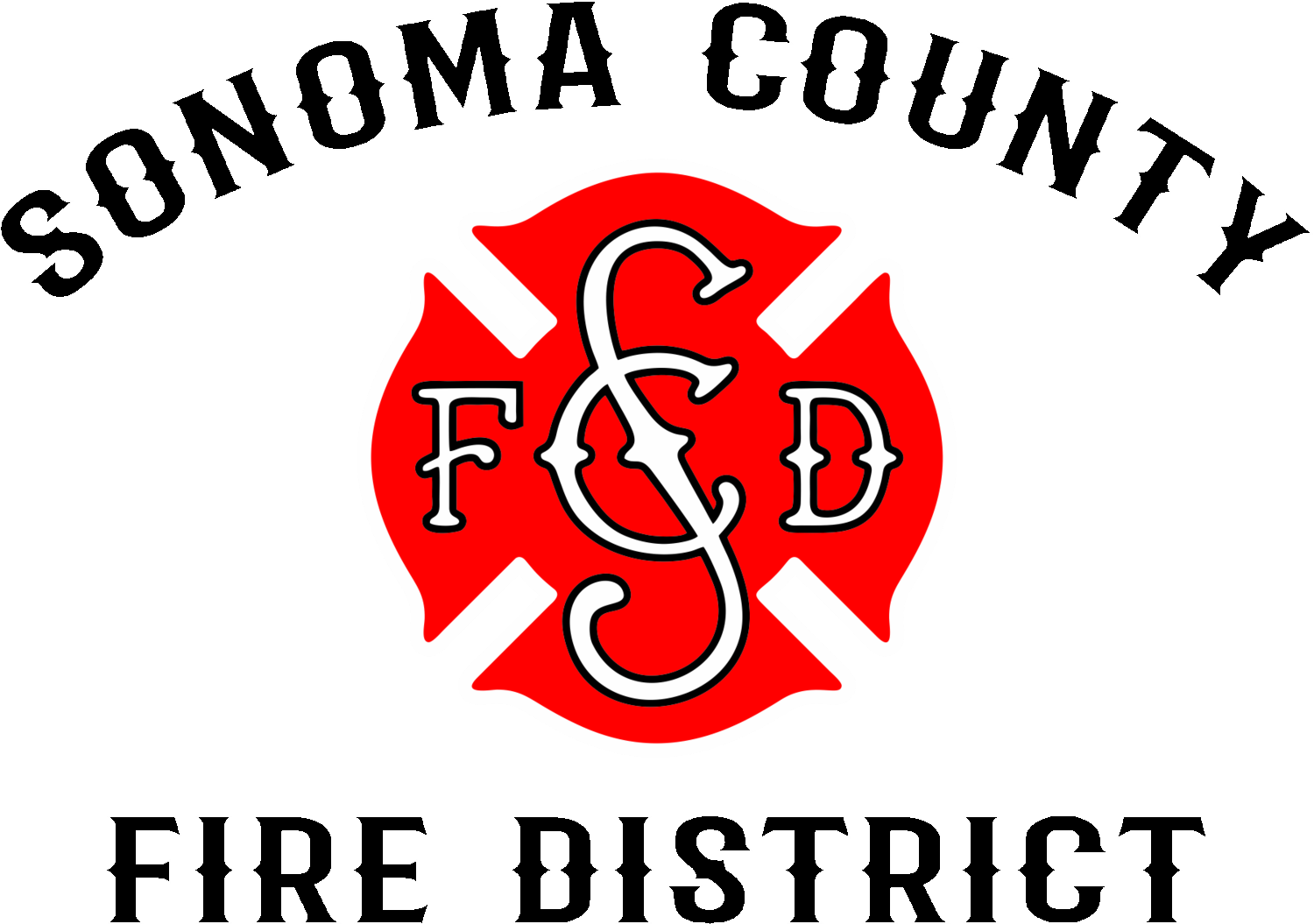 Sonoma County Fire Protection District